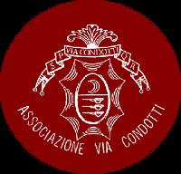 Associazione via Condotti